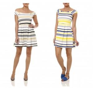 vestidos-listrados-lojas-pompeia