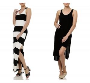 vestidos-longos-lojas-pompeia