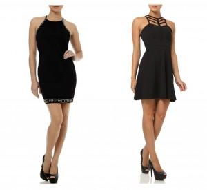 vestidos-pretinho-basico-lojas-pompeia