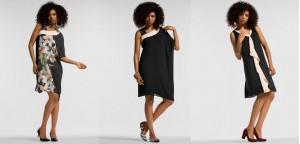 vestidos-ronaldo-fraga-lojas-pompeia