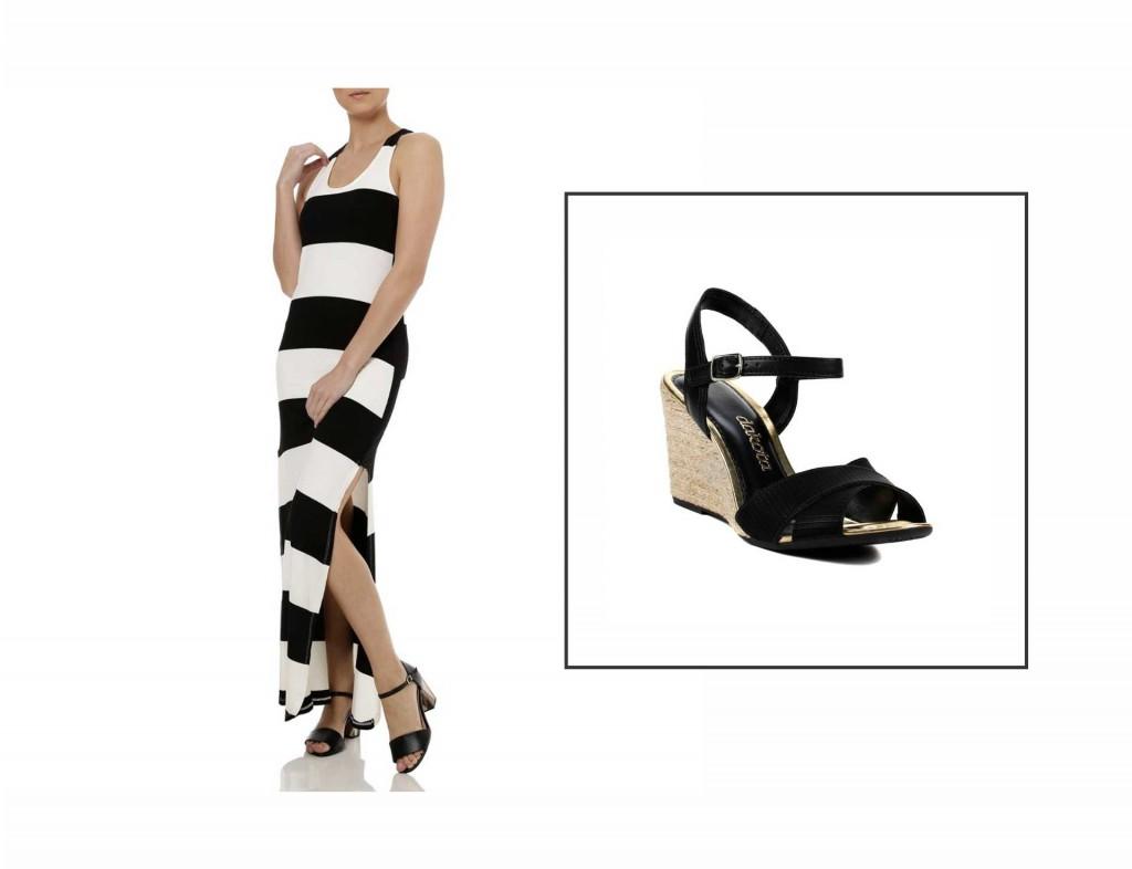 vestido_02