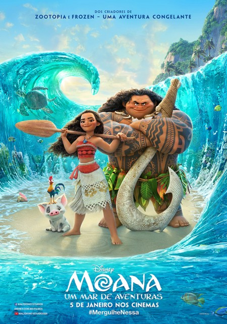 moana-cinema