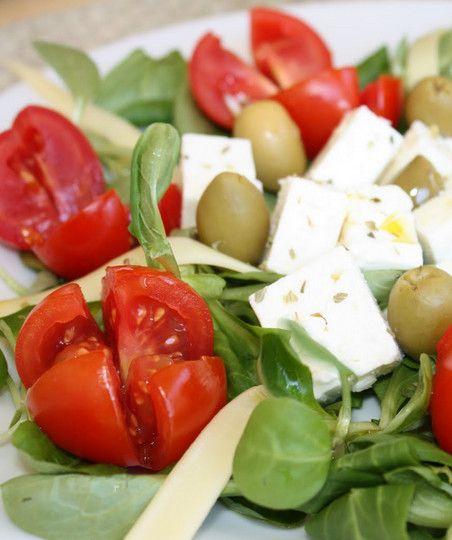 receita-salad-grega