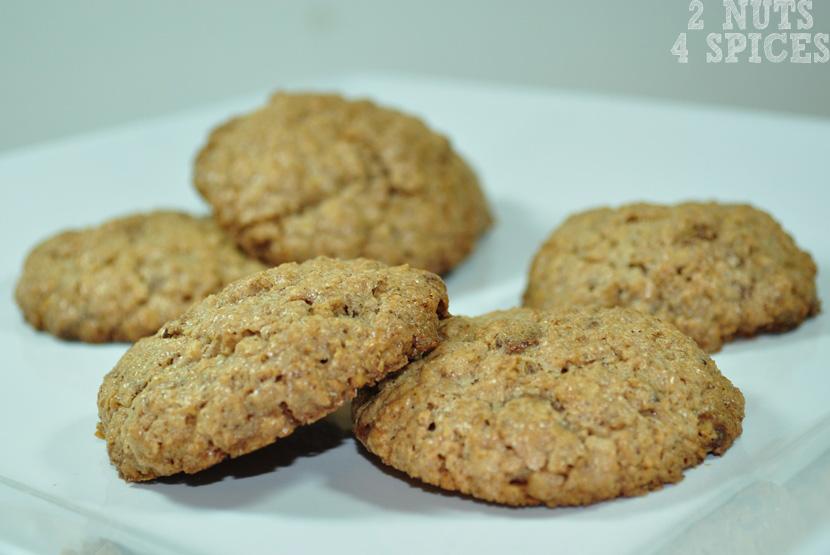 cookies-aveia-chocolate-12