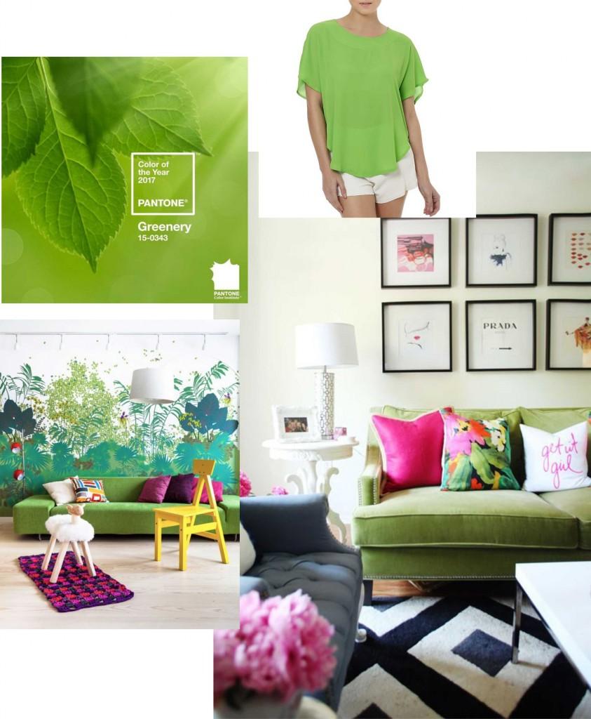 greenery-cor-01