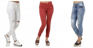 mala-de-viagens-calca-jeans-lojas-pompeia