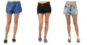 mala-de-viagens-short-jeans-lojas-pompeia