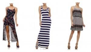 mala-de-viagens-vestido-lojas-pompeia