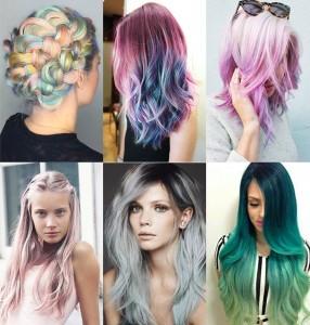 retrospectiva-fashion-cabelos-coloridos-lojas-pompeia