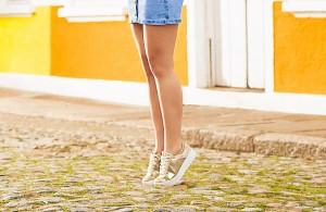 retrospectiva-fashion-flatforms-lojas-pompeia
