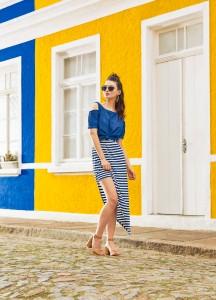 retrospectiva-fashion-listras-lojas-pompeia