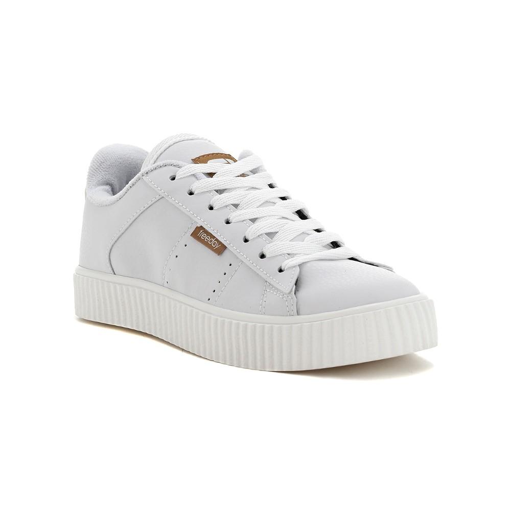 lojas-pompeia-38664-tenis-feminino-freeday-creeper-branco-01