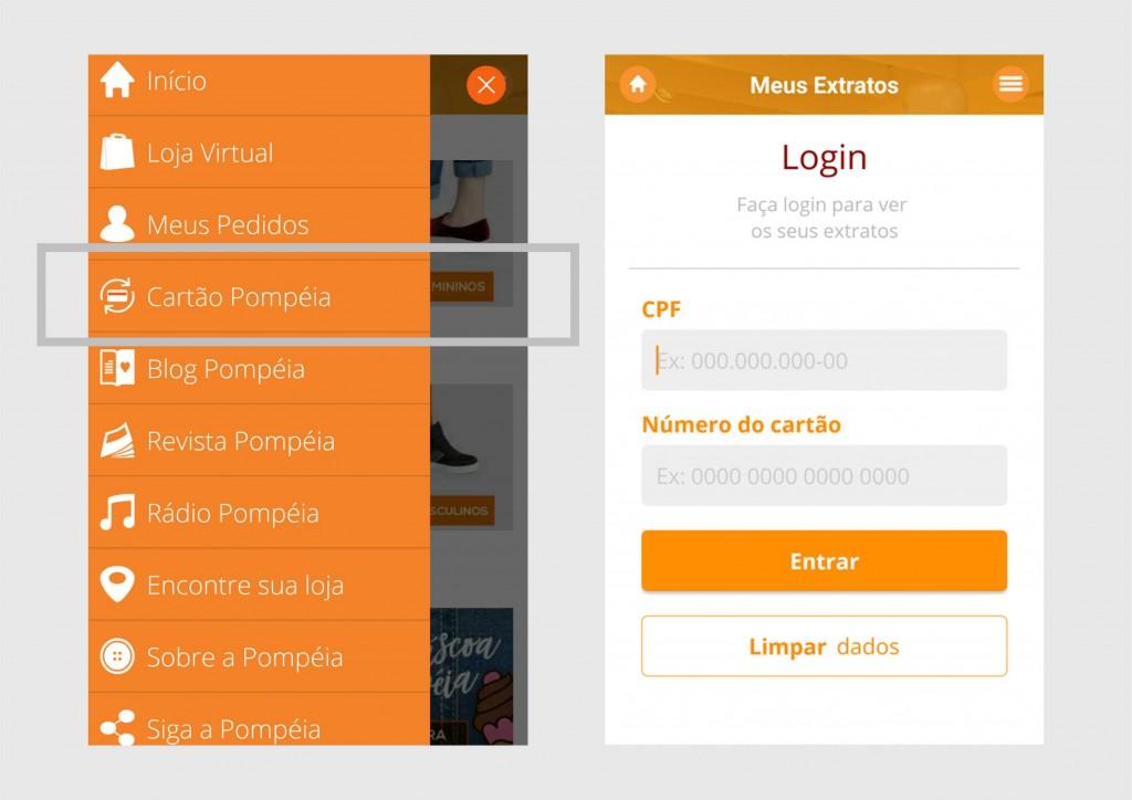 app_cartao_pompeia