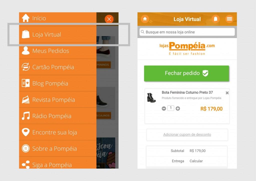 app_loja_virtual