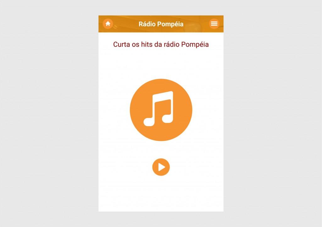app_radio_pompeia