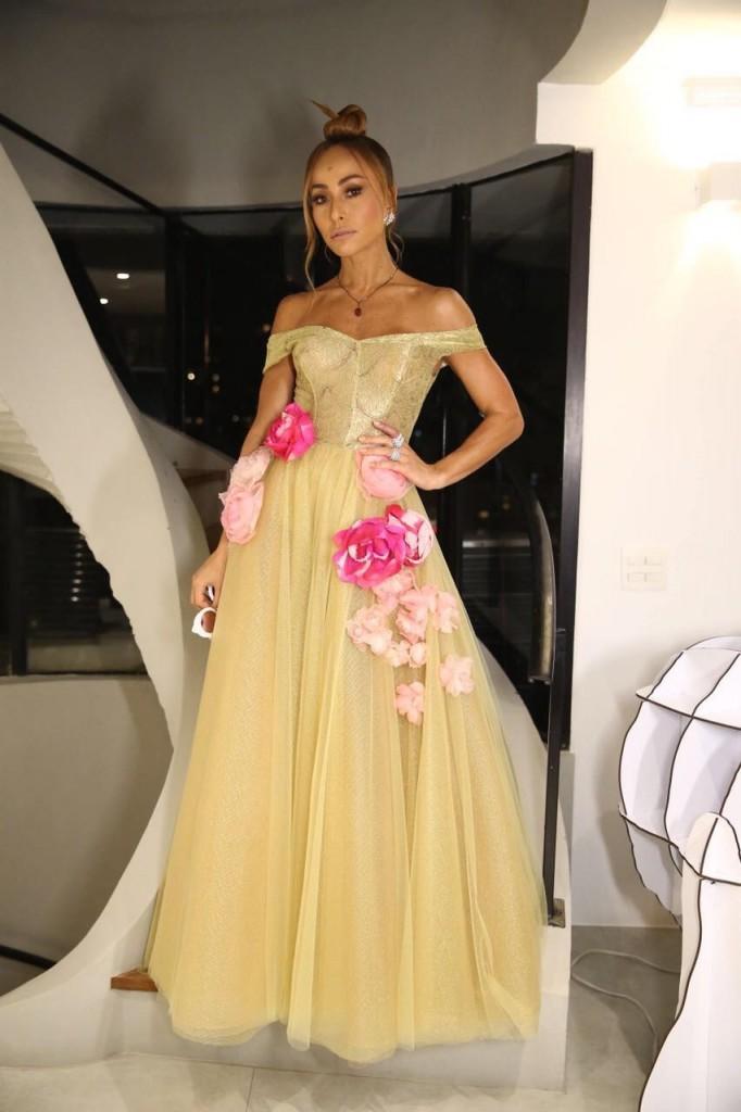 premio-geracao-glamour-sabrina
