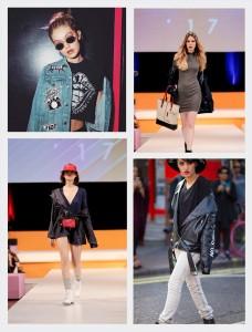 truque-fashion-jaqueta-lojas-pompeia