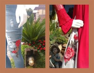 bordados-detalhes-loja-pompeia
