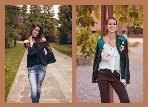bordados-fashion-lojas-pompeia (4)