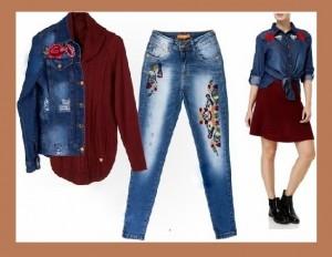 bordados-jeans-lojas-pompeia (1)