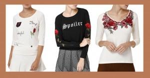 bordados-tshirt-lojas-pompeia (5)