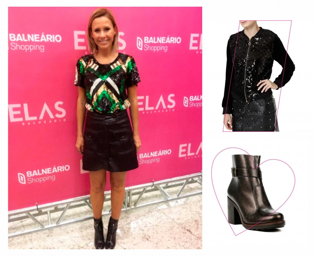 get-the-look-monica-brilhos