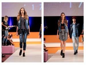 power-jeans-colete-lojas-pompeia