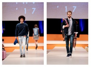 power-jeans-masculino-lojas-pompeia