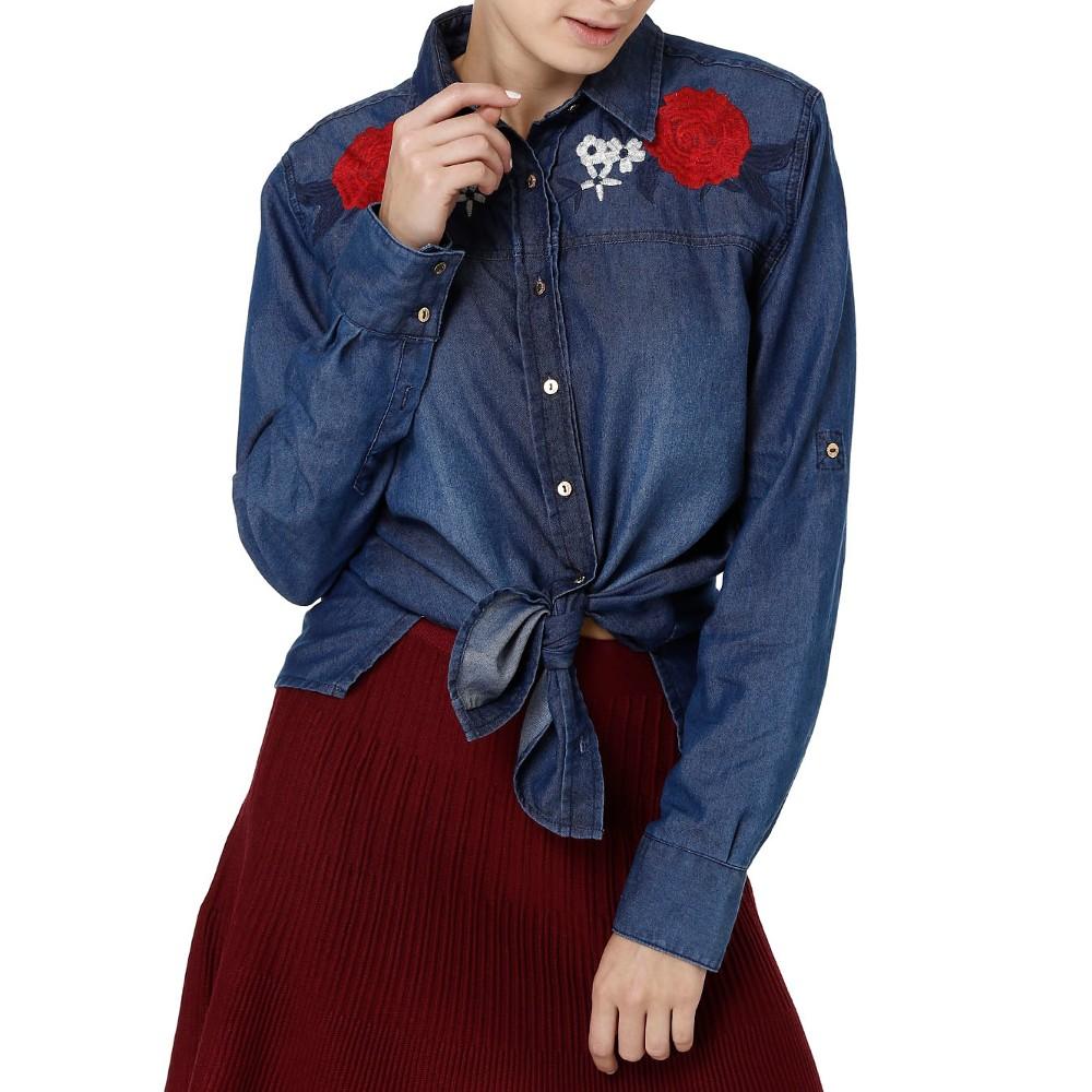 26072-camisa-uber-jeans-azul-lojas-pompeia-03