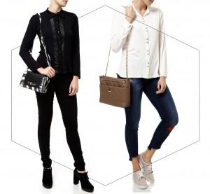 28263-camisa-manga-longa-my-look-preto-lojas-pompeia-01