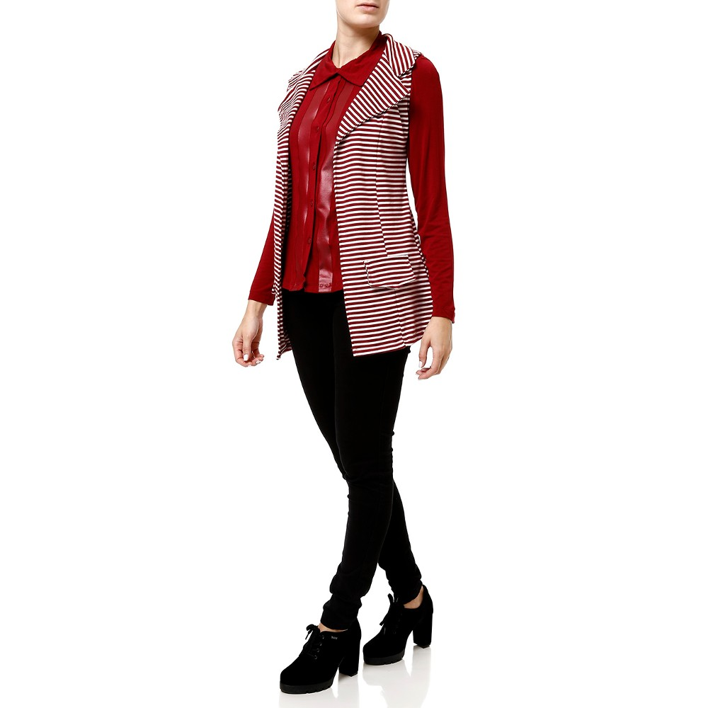 28263-camisa-manga-longa-my-look-vinho-lojas-pompeia-01