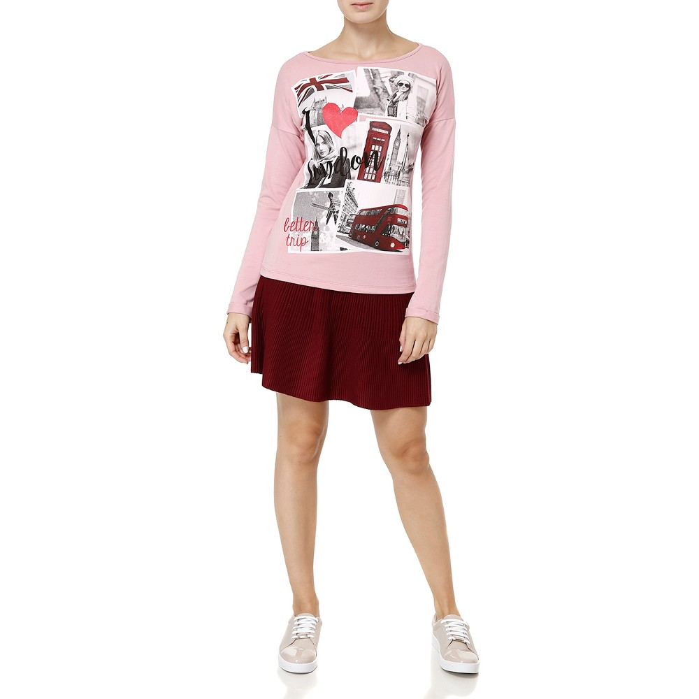 39202-blusa-marco-textil-cotton-rosa-lojas-pompeia-02