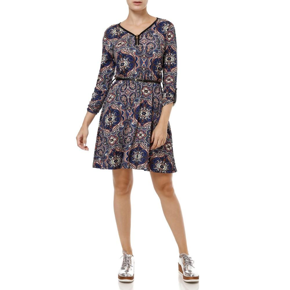 62425-vestido-mga-3-4-art-livre-azul-lojas-pompeia-01