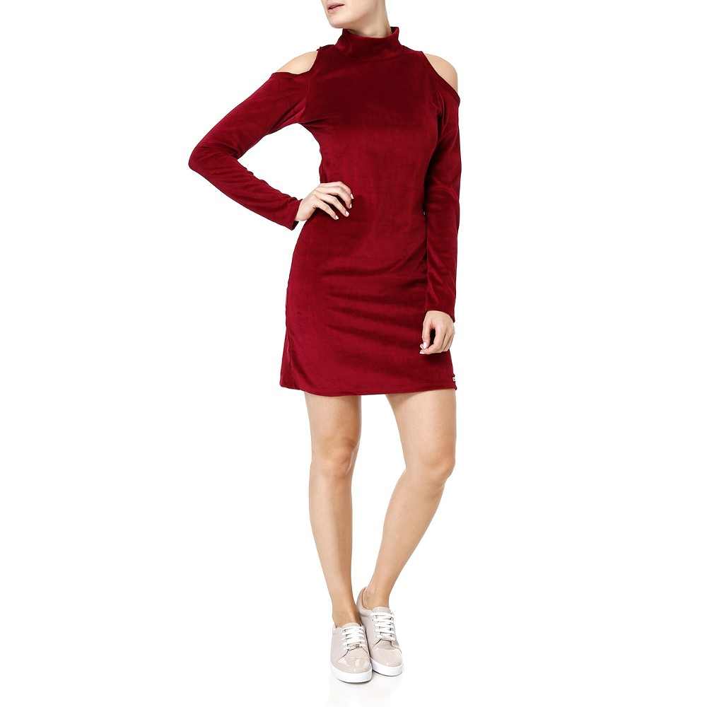 67082-vestido-agata-rosa-veludo-molhado-vinho1
