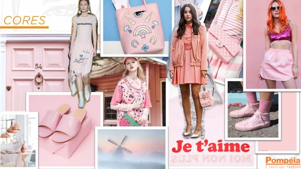 Papo Fashion (2)