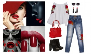 batom-vermelho-look-lojas-pompeia