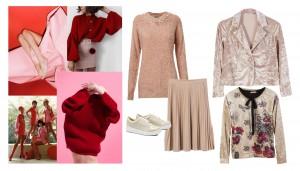 batom-vermelho-rosa-lojas-pompeia