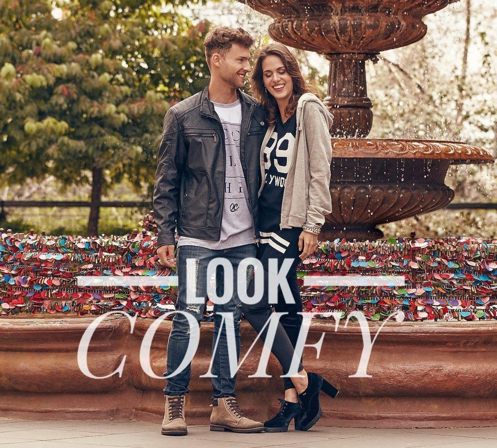 comfy-look-capaa-lojas-pompeia