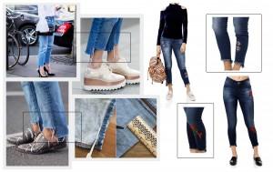 jeans-desconectado-barra-calca-lojas-pompeia