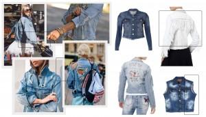 jeans-desconectado-jaqueta-lojas-pompeia
