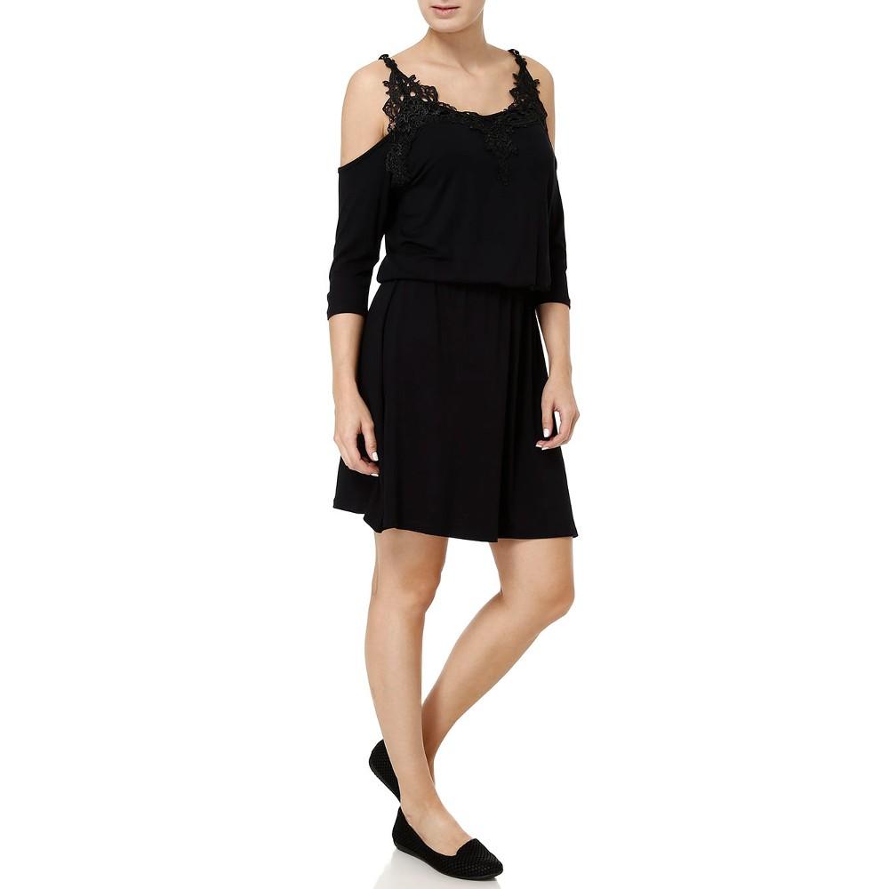 lojas-pompeia-26192-vestido-3-4-la-gata-liso-guipir-preto-01