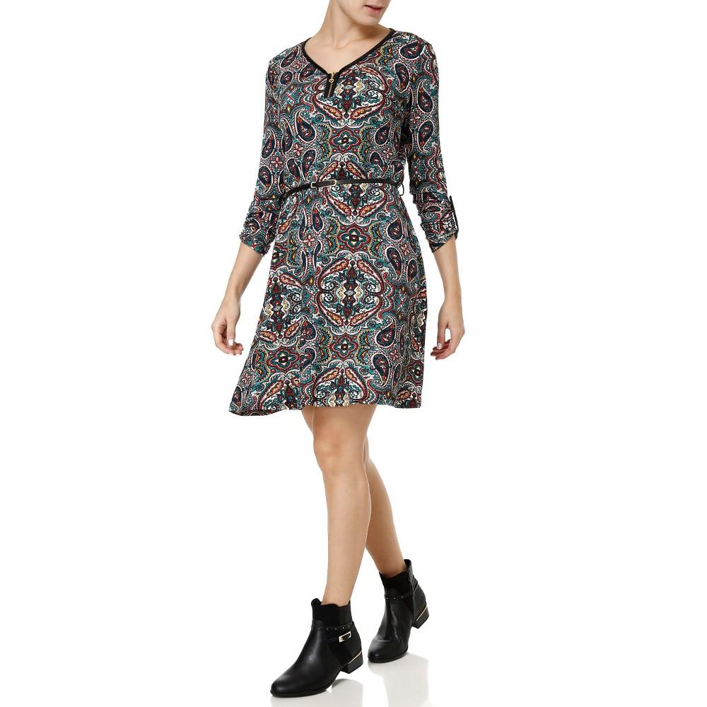 lojas-pompeia-62425-vestidos-3-4-art-livre-estampado-verde-01
