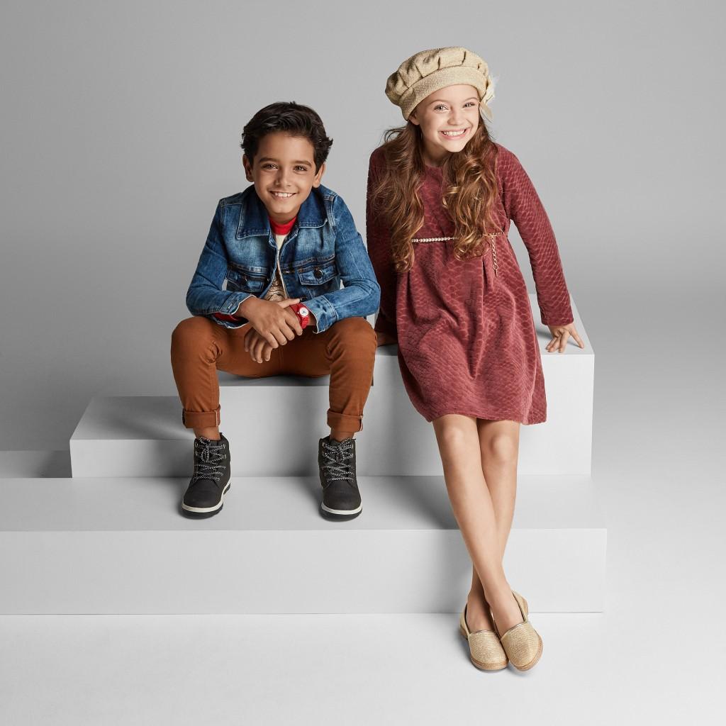 moda-kids-pompeia