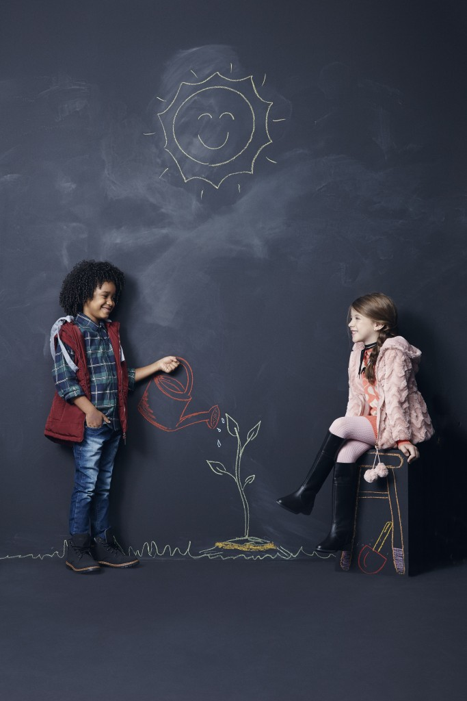 moda-kids-pompeia-revista-1