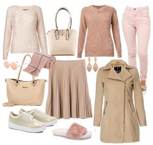 monagem-rosa-lojas-pompeia