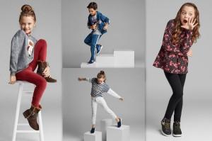 montagem-moda-kids-lojas-pompeia