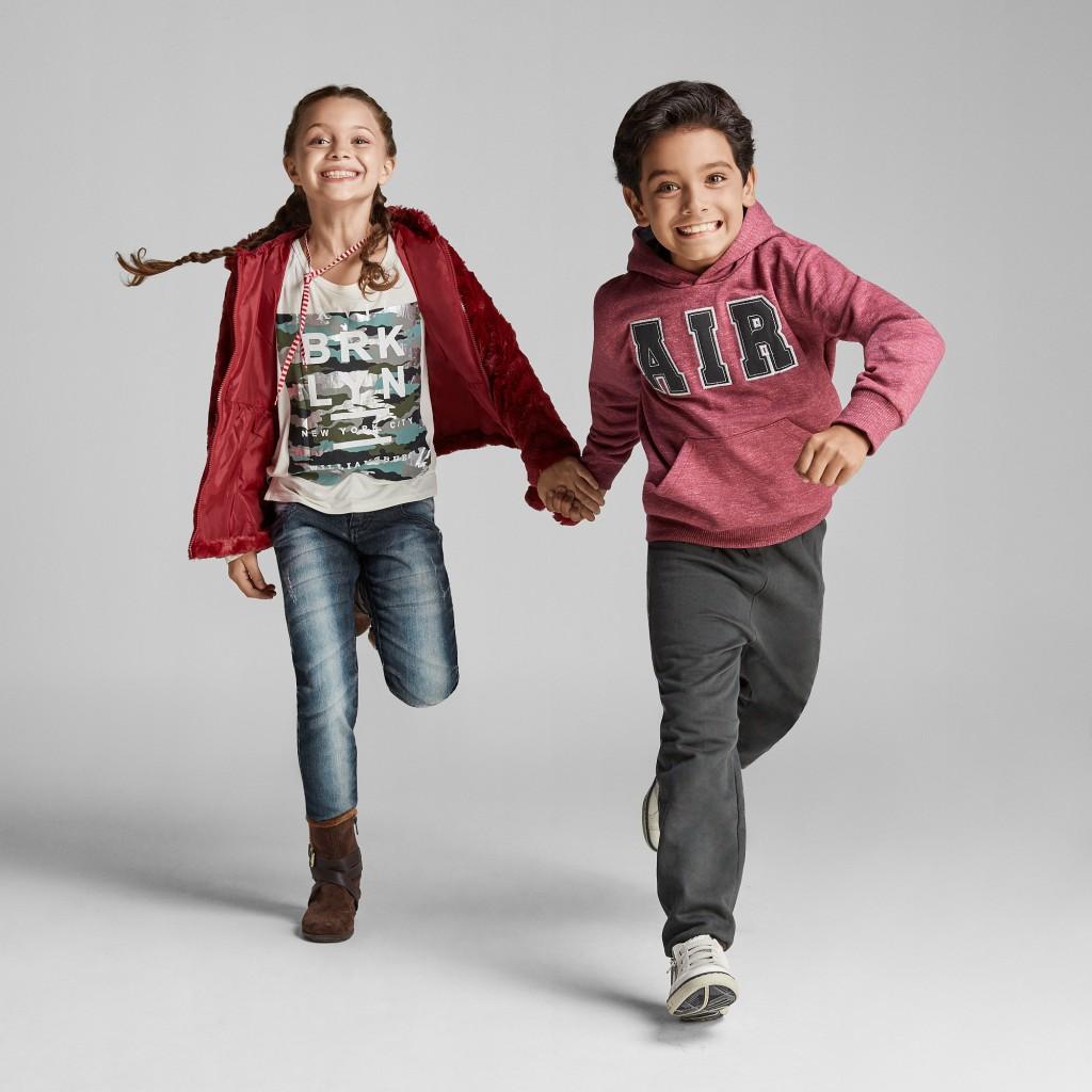 pompeia-moda-kids-5