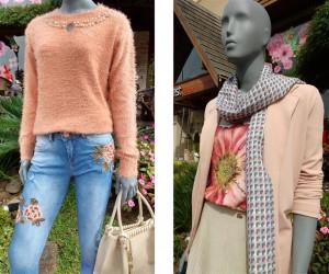 rosa-quartzo-manequin-lojas-pompeia