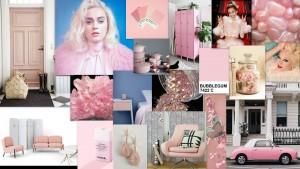 rosa-quartzo-mood-lojas-pompeia