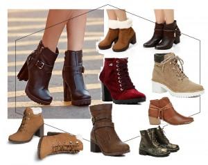 ankle-mulheres-altas-lojas-pompeia